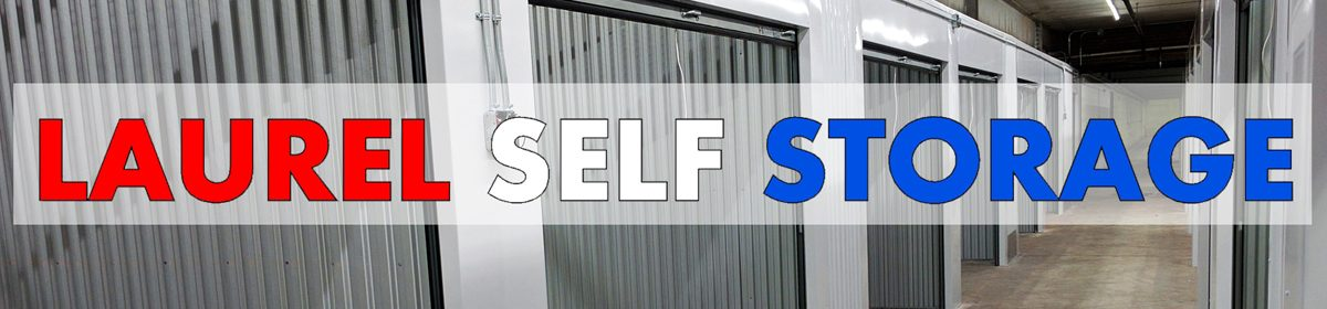 Anytown Self Storage